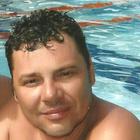Dr. Joao Batista Costa Dias (Cirurgião-Dentista)