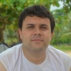 Dr. André Tarsis Campos Araújo (Cirurgião-Dentista)