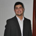 Dr. Bruno de Castro Figueirêdo (Cirurgião-Dentista)