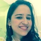 Dra. Gabriela Alves de Cerqueira Martins (Cirurgiã-Dentista)