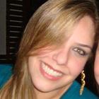 Dra. Marisol Corvino (Cirurgiã-Dentista)
