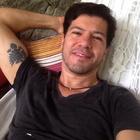 Dr. Rafael Simao (Cirurgião-Dentista)
