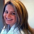 Dra. Rosaurem Steinmetz Duarte (Cirurgiã-Dentista)