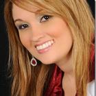 Dra. Alexsandra Braga Moraes (Cirurgiã-Dentista)