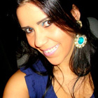 Dra. Kamila Gomes Martins (Cirurgiã-Dentista)