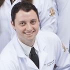 Dr. Luiz Eduardo Meireles Mayrink (Cirurgião-Dentista)