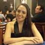 Dra. Raquel Porto Queiroga (Cirurgiã-Dentista)