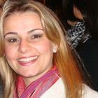 Dra. Izabella Campos Pereira (Cirurgiã-Dentista)