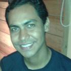 Dr. Samuel Chaves Jr. (Cirurgião-Dentista)