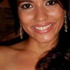 Dra. Silvana Silva Nascimento (Cirurgiã-Dentista)