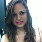 Dra. Verena Barbosa (Cirurgiã-Dentista)