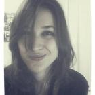 Patricia Alves (Estudante de Odontologia)