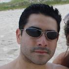 Dr. Fabiano do Valle Assis (Cirurgião-Dentista)