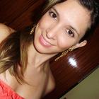 Dra. Carolina Carvalho (Cirurgiã-Dentista)