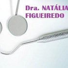 Dra. Natália Cristina Bueno de Figueiredo Alexandre (Cirurgiã-Dentista)