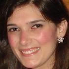 Dra. Adriana Visco (Cirurgiã-Dentista)