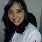 Dra. Dayane Evelly Alves (Cirurgiã-Dentista)
