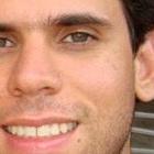 Dr. Thales Rocha de Mattos Neto (Cirurgião-Dentista)