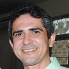 Dr. Eudson Paiva de Godoy (Cirurgião-Dentista)