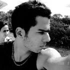 Sergio Salles (Estudante de Odontologia)