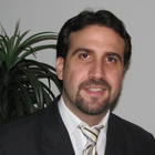 Dr. Wagner Leal Serra e Silva Filho (Cirurgião-Dentista)