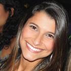 Janaina Balter Martins da Silva (Estudante de Odontologia)
