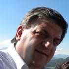 Dr. Antonio Guilherme Renofio Hoppe (Cirurgião-Dentista)