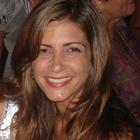 Raquel Ferreira Jorge (Estudante de Odontologia)