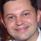 Dr. Rodrigo G Bueno de Moraes (Cirurgião-Dentista)