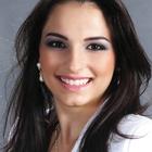 Dra. Dayanne Braga de Morais (Cirurgiã-Dentista)