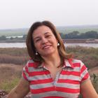 Dra. Rita de Cassia Reis Aranha (Cirurgiã-Dentista)