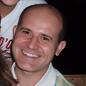Dr. Fabiano Teodoro Hernandes (Cirurgião-Dentista)