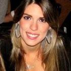 Dra. Ana Carolina de Paiva (Cirurgiã-Dentista)