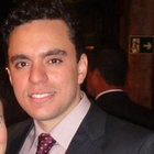 Dr. Alexandre Godinho Pereira (Cirurgião-Dentista)