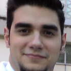 Raphael Rodrigues Speltri (Estudante de Odontologia)