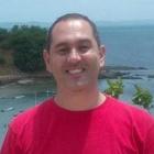 Josias Augusto Correa de Melo (Estudante de Odontologia)
