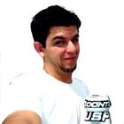 Roberto Wagner da Costa (Estudante de Odontologia)