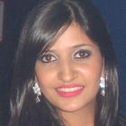 Jessica de Almeida Castro (Estudante de Odontologia)