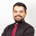 Dr. André D Pereira (Cirurgião-Dentista)