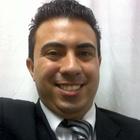 Dr. Rafael Lopes Aleixo (Cirurgião-Dentista)