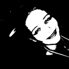 Dra. Eloisa Carla Gobbo (Cirurgiã-Dentista)