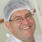 Dr. Alex Albanese (Cirurgião-Dentista)
