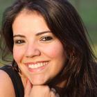 Dra. Camila Campos Mendes (Cirurgiã-Dentista)