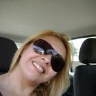 Dra. Soraya Fragoso (Cirurgiã-Dentista)