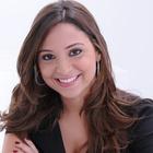 Dra. Nathália Maria Amaral de Mello (Cirurgiã-Dentista)