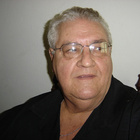 Dr. Flávio Mendonça (Cirurgião-Dentista)