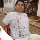 Dr. Jose Leonardo (Cirurgião-Dentista)