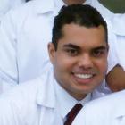Dr. Paulo Ícaro Carréra Barros (Cirurgião-Dentista)