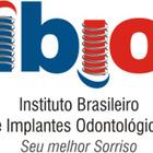 Dra. Ana Flávia Bordim (Cirurgiã-Dentista)