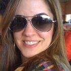Dra. Louisie Vilela F.m. Viana (Cirurgiã-Dentista)